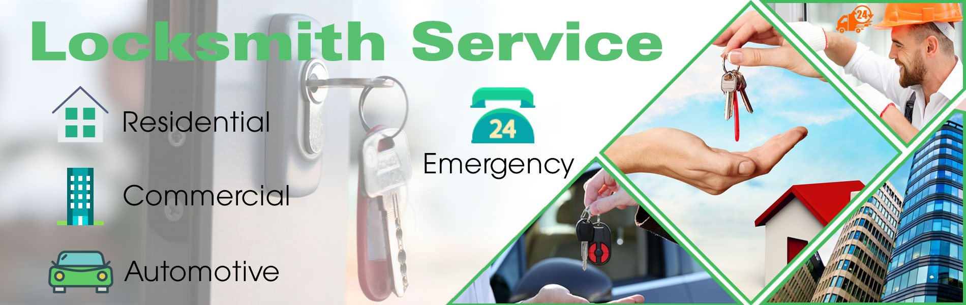 Lock Safe Services Lynnwood, WA 425-749-3865